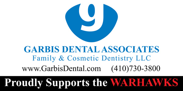 garbis dental