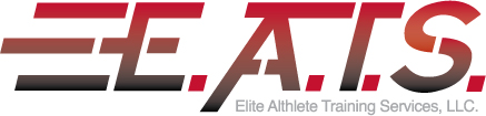 Elite Athlete Training Services
