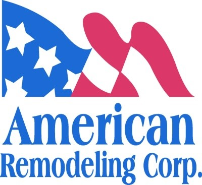 American Remodeling Corporation