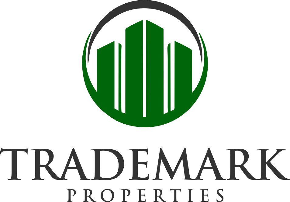 Trademark Properties