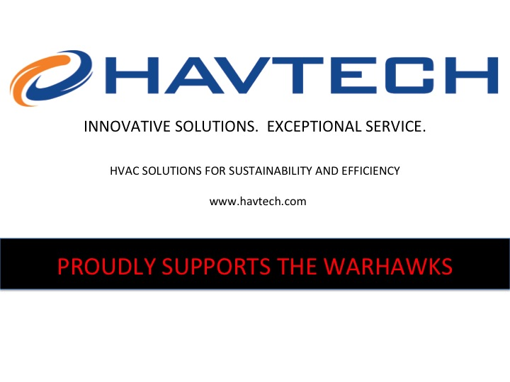 Havtech Innovative Solutions