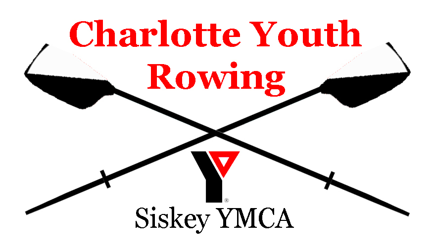 Charlotte Youth Rowing, Siskey YMCA