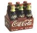 Coke sixpack