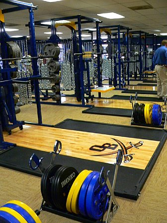 2007WeightRoom6