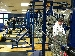2007WeightRoom5