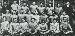 1928 DAHS Team