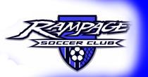 Rampage Premier Girls 92