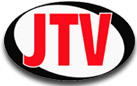 JTV 17 21
