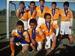 BU9 Champions Corpus Christi Tournament 11-26-11.jpg