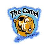 The Camel Bar