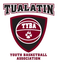 Tualatin Youth Basketball Association