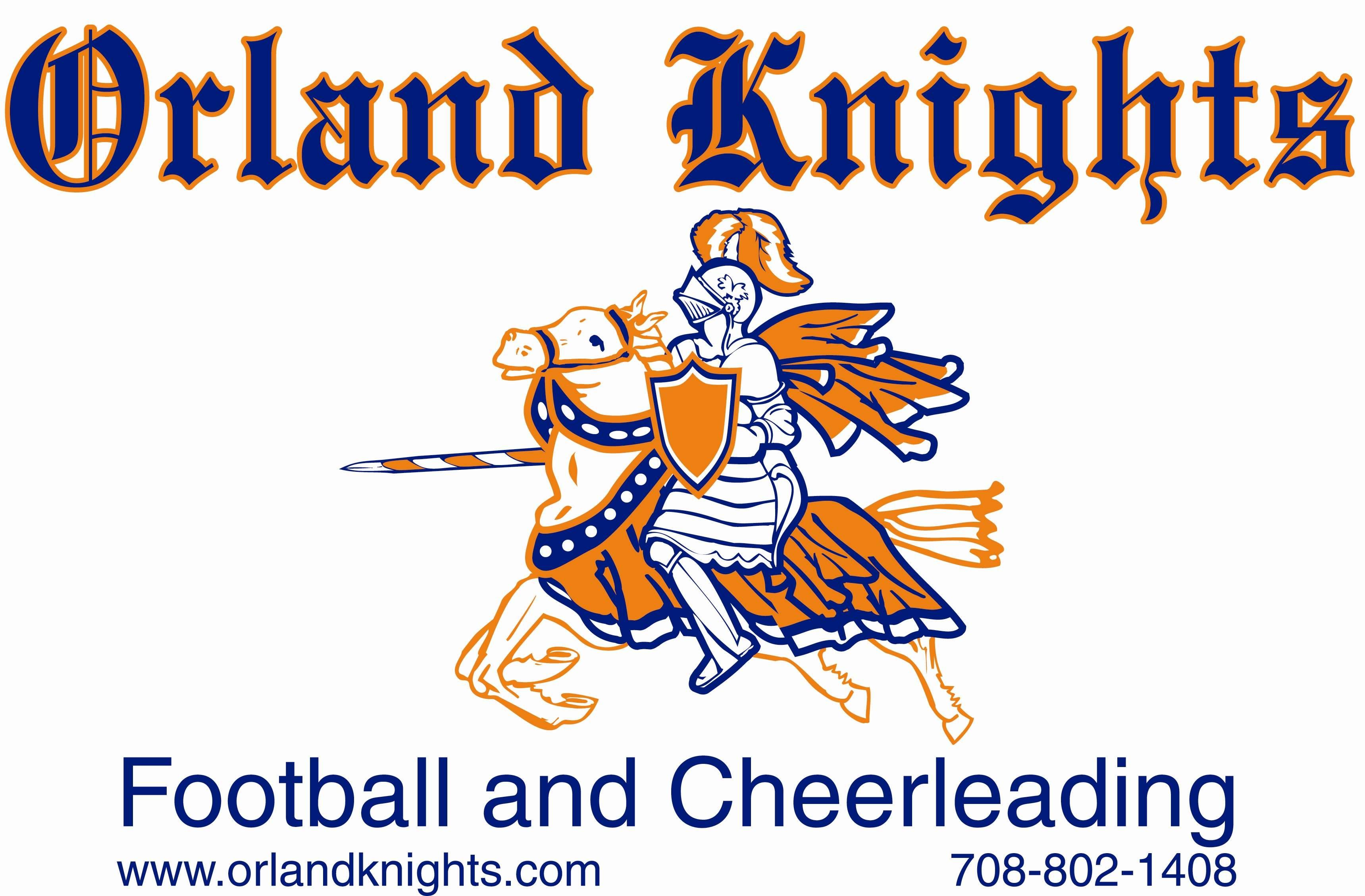 Orland Knights