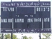 Titan's Scoreboard 5-17-07