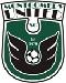 redone MUSC logo