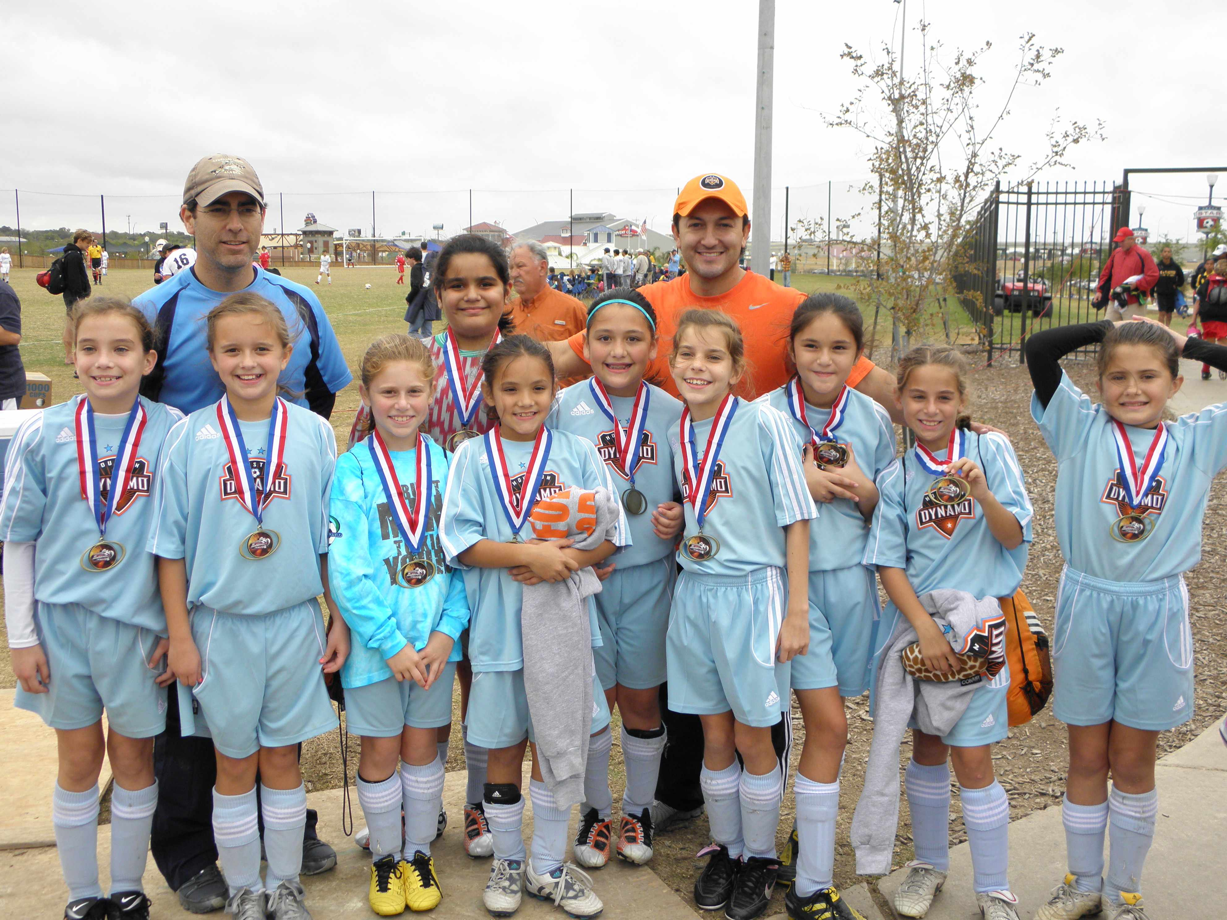 GU10 ORANGE FALL SHOOTOUT CHAMPIONS 2010.jpg