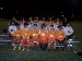 Dynamo Dallas Cup Squad 2010