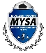 MYSA-small 2010.png