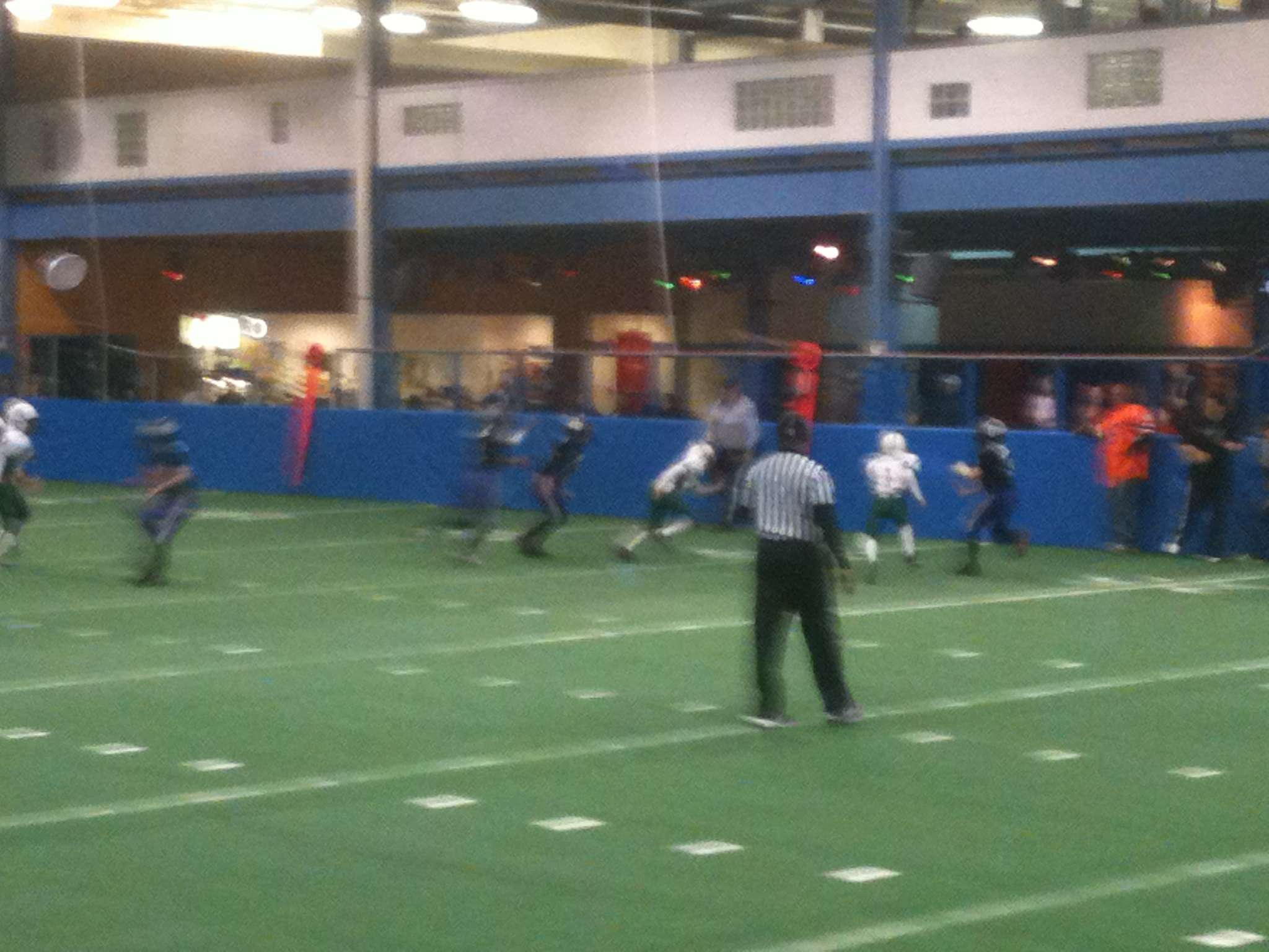Titans2011-Arena Football 14U Team Pic 7.jpg