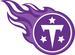 Titans2011-Logo w-Flames.jpg