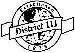 Burbank School Dist. 111 Logo