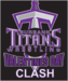 Valentines Day Clash Image