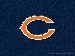 Chicago Bears Logo