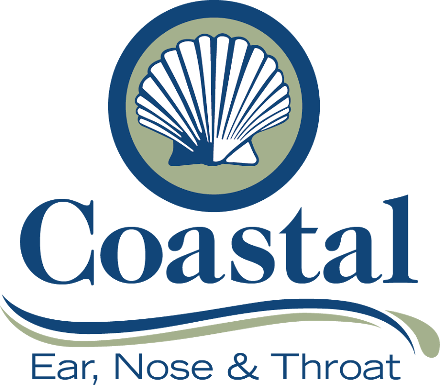 Coastal ENT