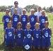 2006 Team Picture