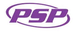 Sponsor-PSP.png