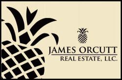 Sponsor-James_Orcutt.jpg