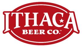 Ithaca Beer