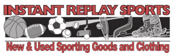 Instant Replay Sports