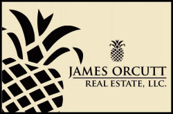 James Orcutt Real Estate, LLC.