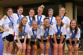 State Tournament 2012 lawton