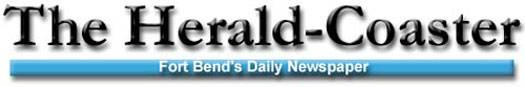 Herald-Coaster
