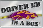 DriverEdInABox