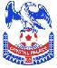 logo cpfc
