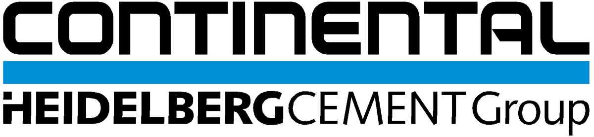 Continental Cement Logo