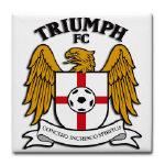 Triumph FC '91 Boys