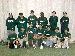 2005 LORAIN FALCONS