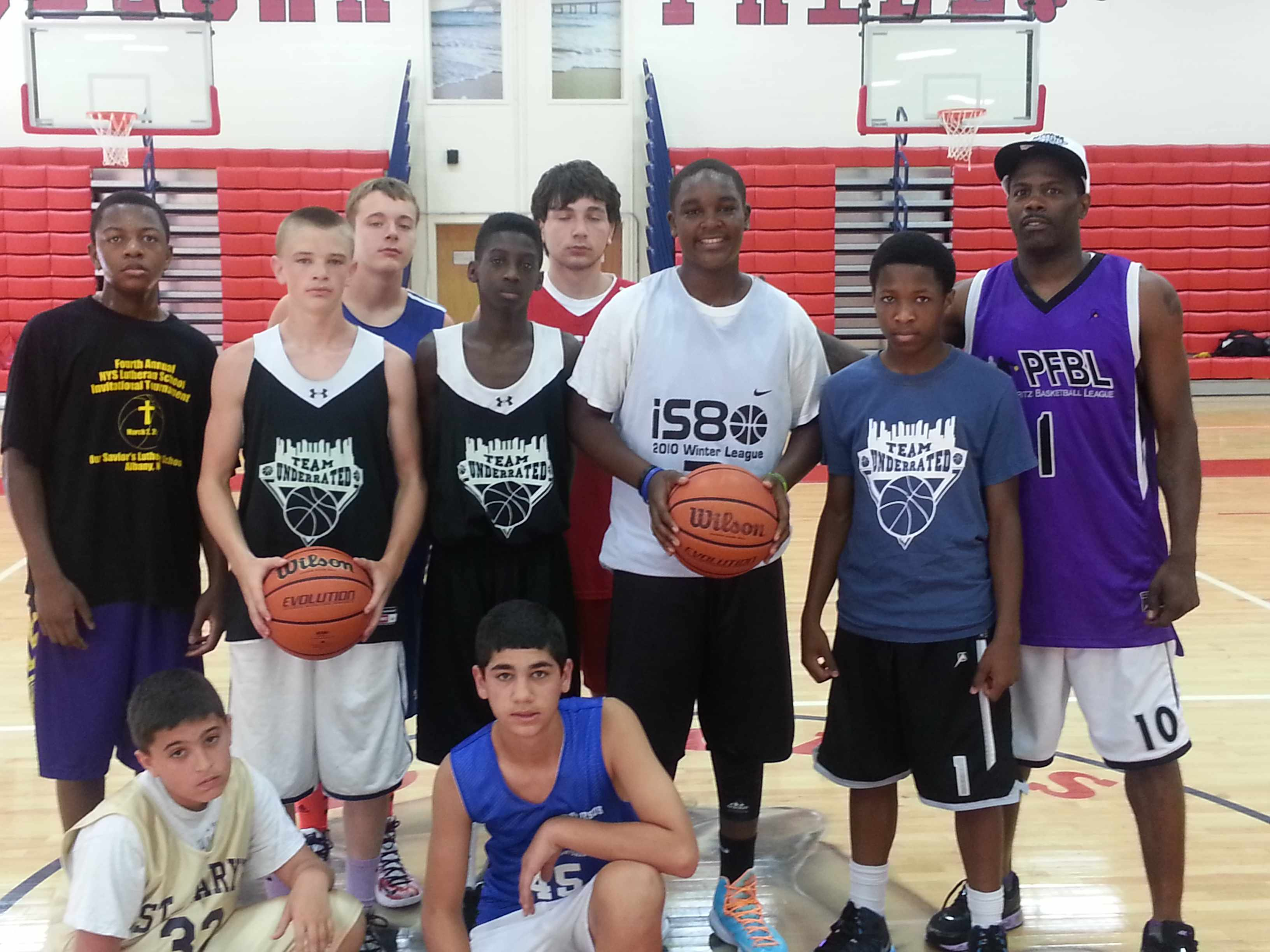 7e5382966 TEAM UNDERRATED BASKETBALL ACADEMY   My Site News