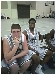 Ralph and Eric at Jamfest