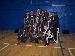 16U FALL LI BASKETBALL CHAMPS 08
