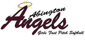 Angels Logo