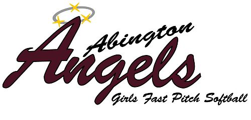 Abington Angels Fastpitch Softball