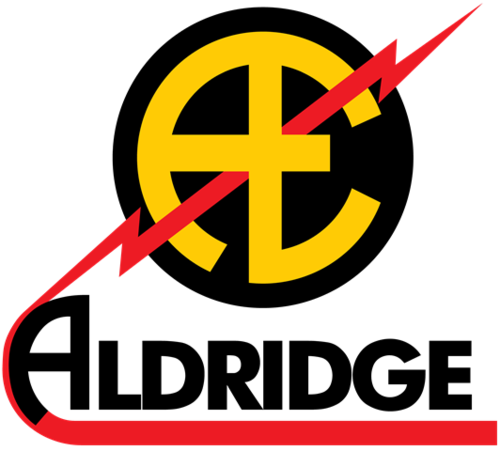 Aldridge+Logo+(Small).png