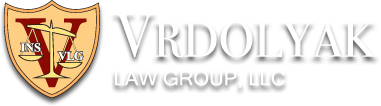 THE VRDOLYAK LAW GROUP