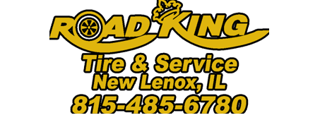 Road King Tire & Service