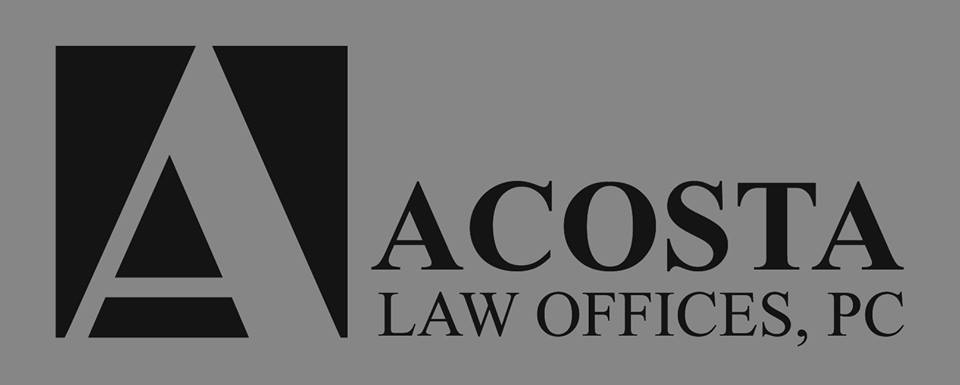 Acosta Law Offices, P.C.