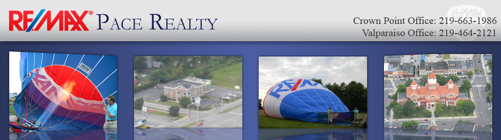 Remax Pace Realty